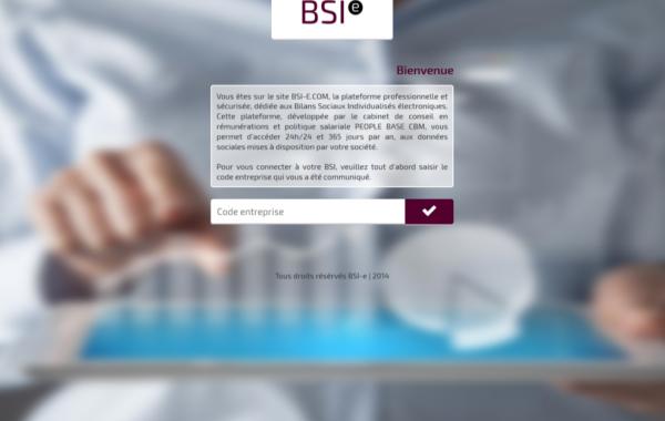 www.bsi-e.com