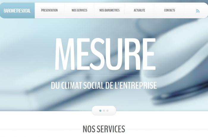 www.barometre-social.fr