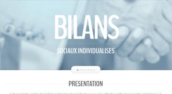 PEOPLE BASE lance un site dédié à la communication sociale