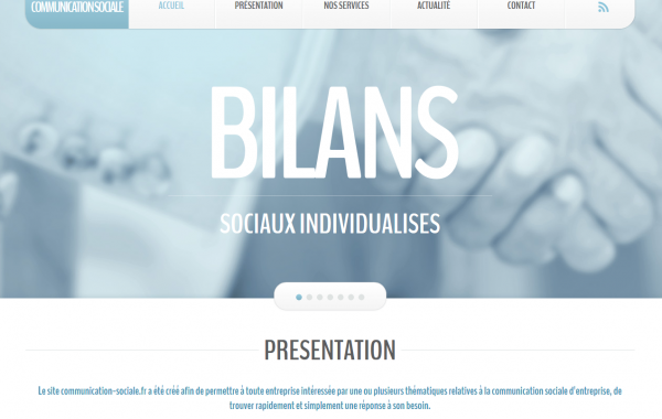 www.communication-sociale.fr