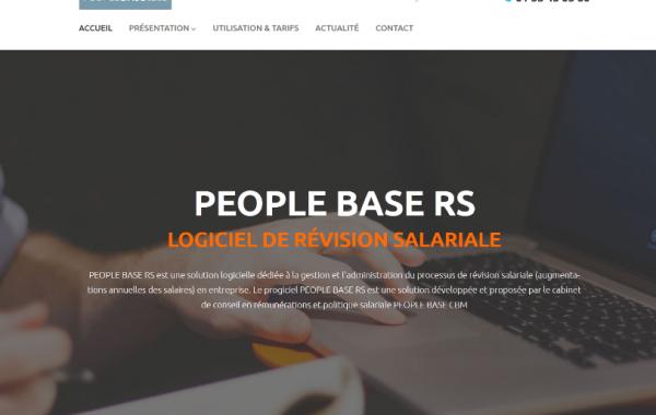 www.revision-salariale.com