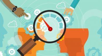 Refonte du logiciel de mesure du climat social et de baromètres sociaux
