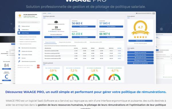 pro.waage.fr