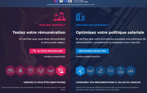 www.waage.fr