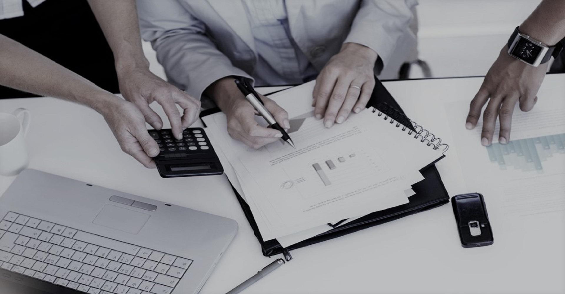 Cabinet de conseil en stratégie, organisation et ressources humaines